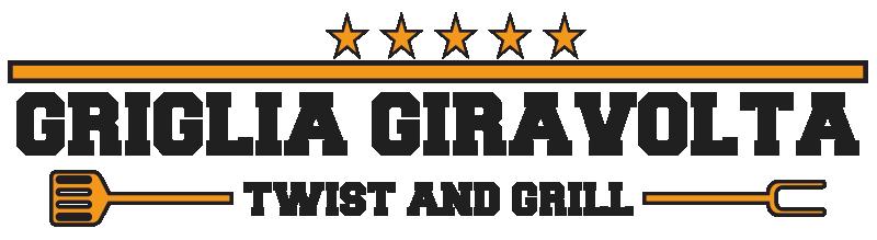 Griglia-logo